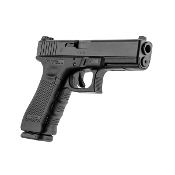 09/12/2020- One-Day Level II Pistol Workup